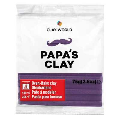 papa's 75gr viola